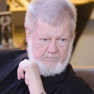 filosofi, kirjailija Torsti Lehtinen