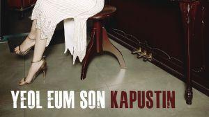 Yeol Eum Son / Nikolai Kapustin