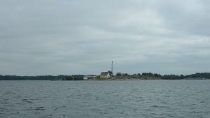Fagerholm
