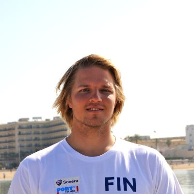 Tapio Nirkko