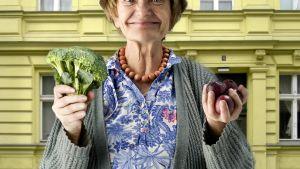 Sue Lemström