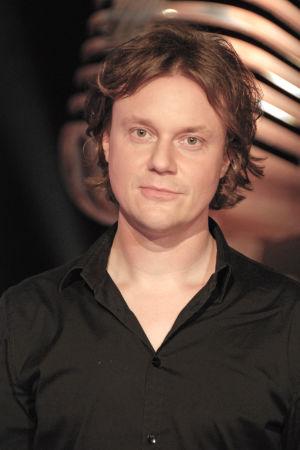 Saku Mattila