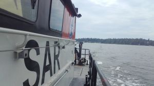 Båten PV Rautauoma