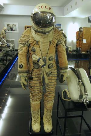 Neuvostoliitto oli 1900-luvun todellinen avaruuspioneeri, vaikka populaarihistoria katsookin Yhdysvaltojen voittaneen avaruuskilpailun.