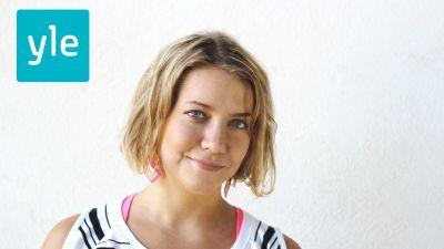 Claudia Rybin.