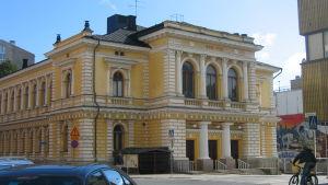 Brankis i Åbo