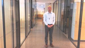 Richard Lindström