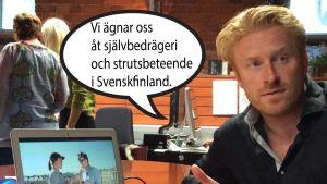 Henrik Lindberg