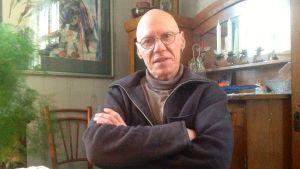 Göran Ekström
