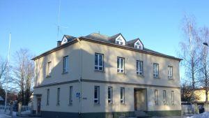 Musikinstitutet Arkipelag