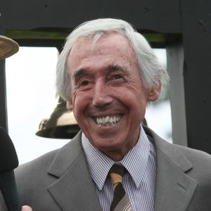 Gordon Banks 1937-2019.