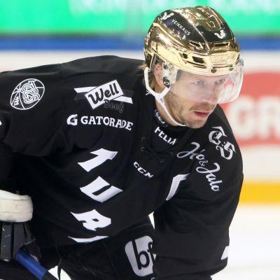 Tomi Kallio