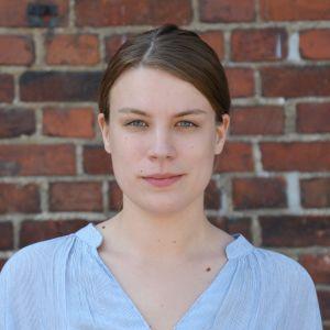 Johanna Ventus