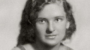 Marina Jurlova (sarjan Suursodan päiväkirjat henkilöitä)