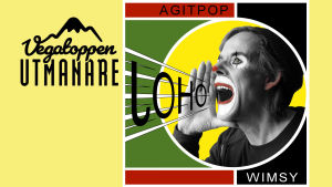 Agitpop.