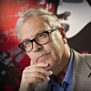 Peter von Bagh