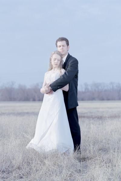 kuuluisu uksia online dating sites