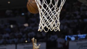 NBA-basket.