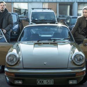 Silta-sarjan neljäs tuotantokausi alkaa 1.1.2018.