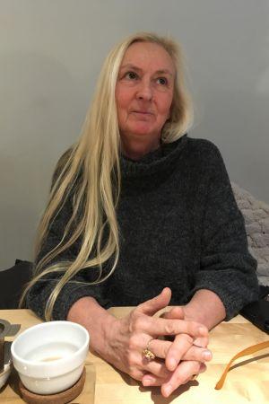 Katarina Lume