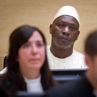 internationella bottmålsdomstolen