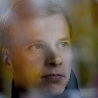 Matti Heikkinen katsoo urheilijan silmin aktiiviurheilua!
