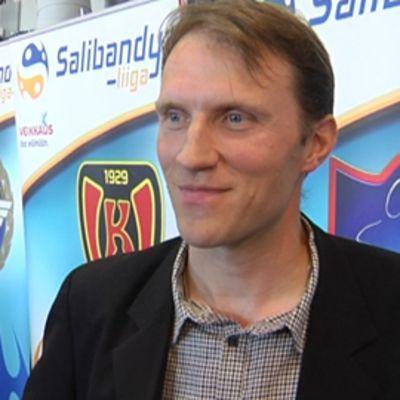 Tommy Koponen