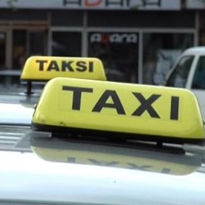 Takseja.