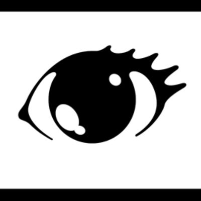 Big Brother -logo