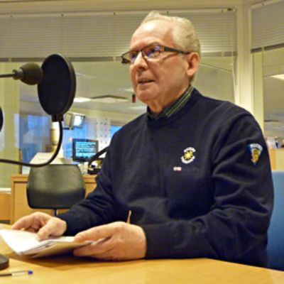 Reijo Mäki-Korvela