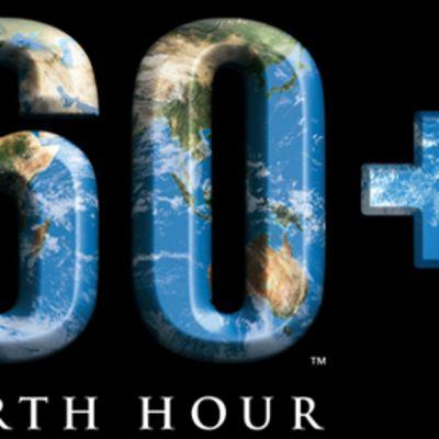 Earth Hour-logo.