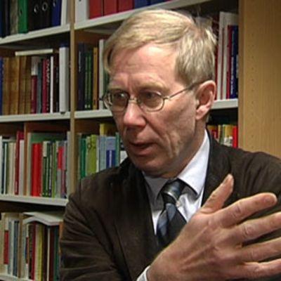 Heikki Halila