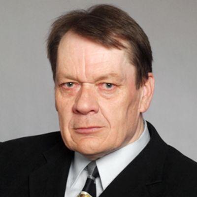 Risto Kuisma