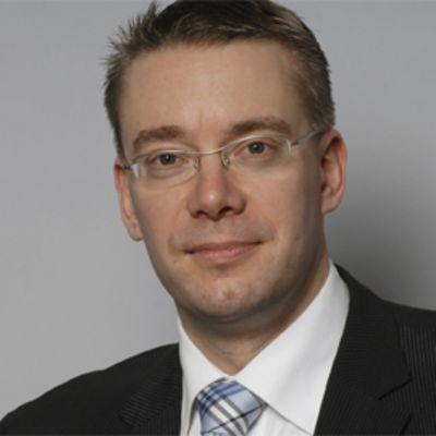 Stefan Wallin.