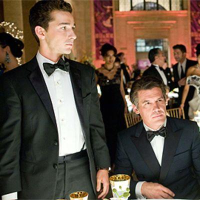 Kuva elokuvasta Wall Street 2: Money Never Sleeps.