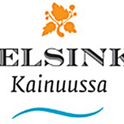 Helsinki Kainuussa 2010