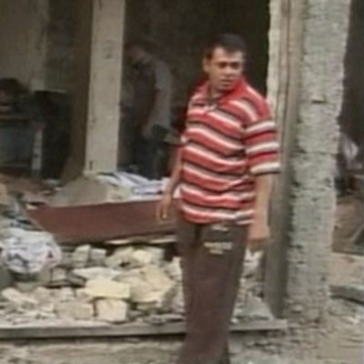 Irakissa räjähdykset ovat vaatineet kymmeniä ihmishenkiä