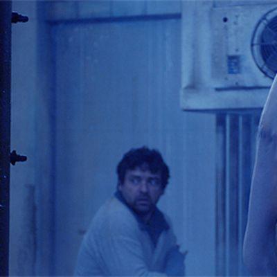 Kuva elokuvasta Saw 3