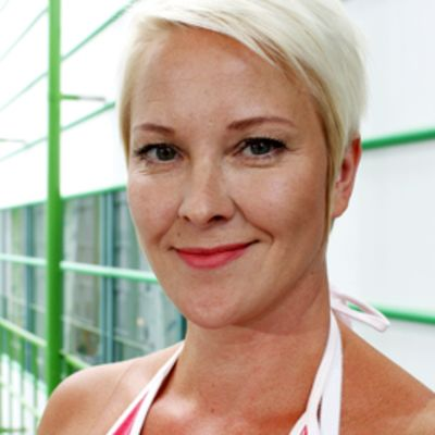 Tiina von Martens