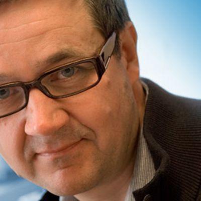 Olli Ainola, YLE Uutiset