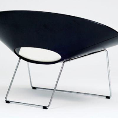 Ellipse-tuoli