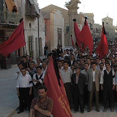 Kuva elokuvasta Baaria