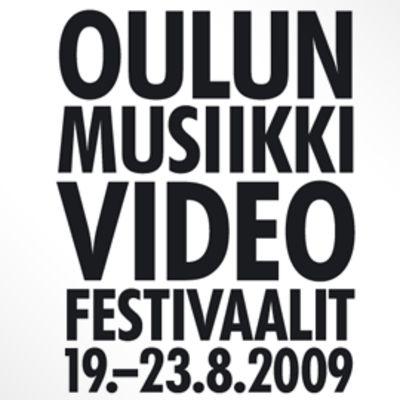 Oulun musiikkivideofestivaalit-logo.