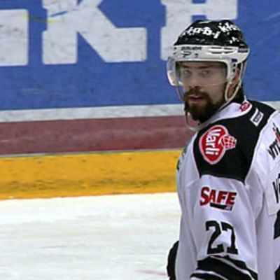 Marko Virtala.