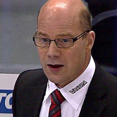 Risto Dufva.