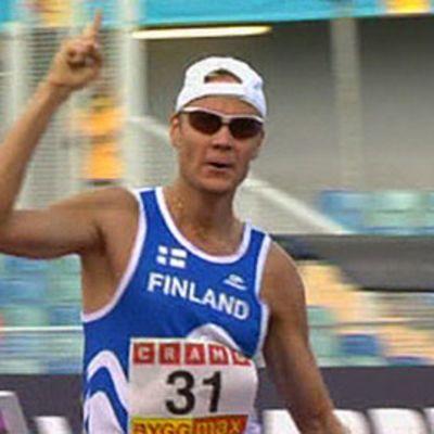 Jarkko Kinnunen