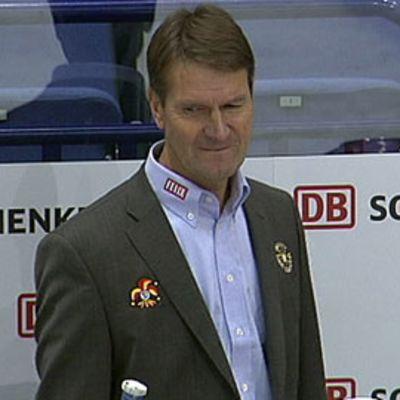 Erkka Westerlund.