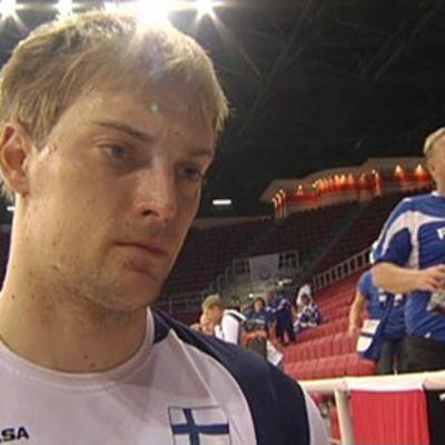 Konstantin Shumov.