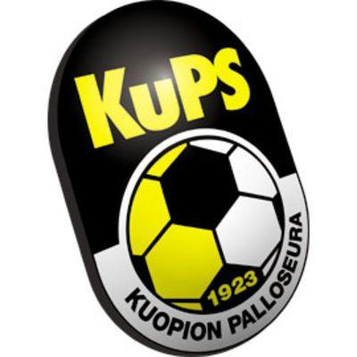 KuPSin logo.