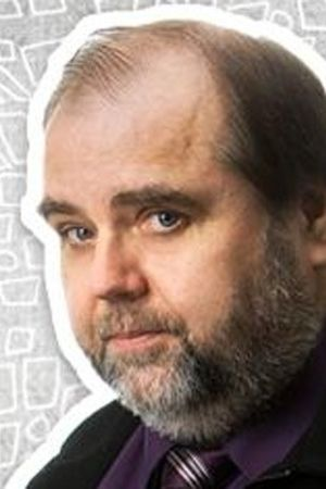 Markus Kajo: Ajatusten miljoonalaatikko